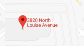 3820-N-Louise-Avenue.png