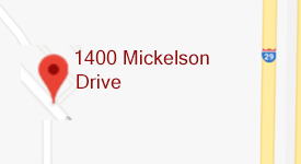 1400-Mickelson-Drive.png