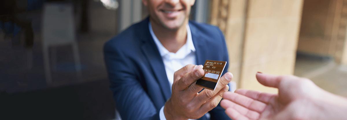 Merchant card services business services first premier bank accept debit credit cards colourmoves