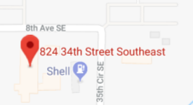 824-34th-Street-SE.png