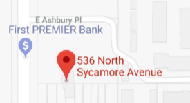 Sioux-FallsSD_536-N-Sycamore-Avenue.png