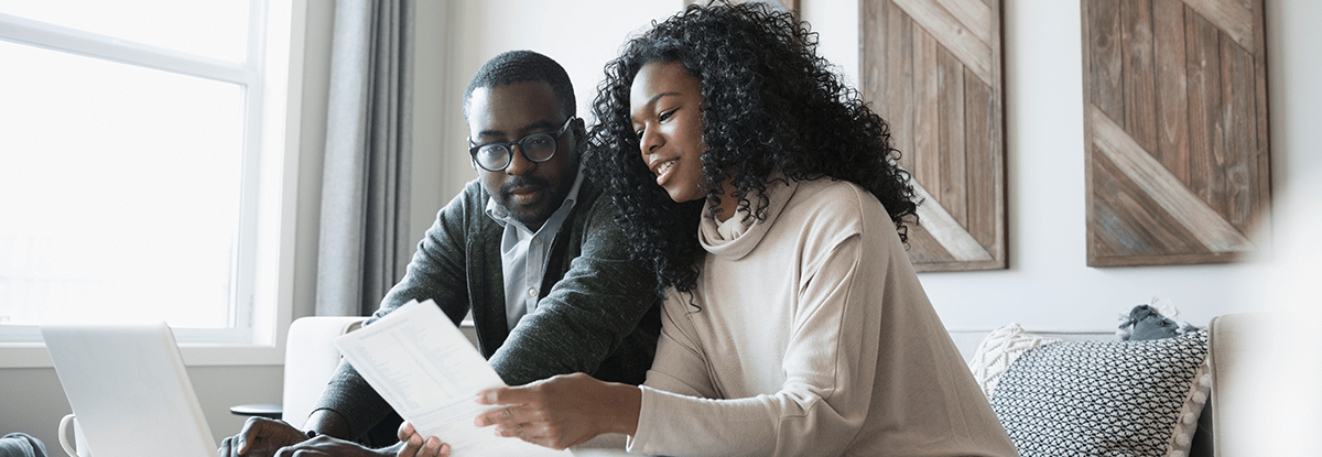 Online Bill Pay - Online Banking | First PREMIER Bank