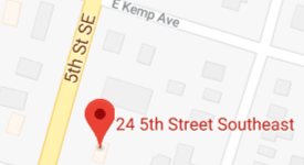 24-5th-Street-SE.png