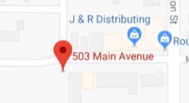 503-Main-Avenue.png